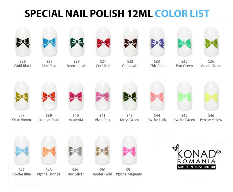 special_polish_12ml_colorchart.jpg
